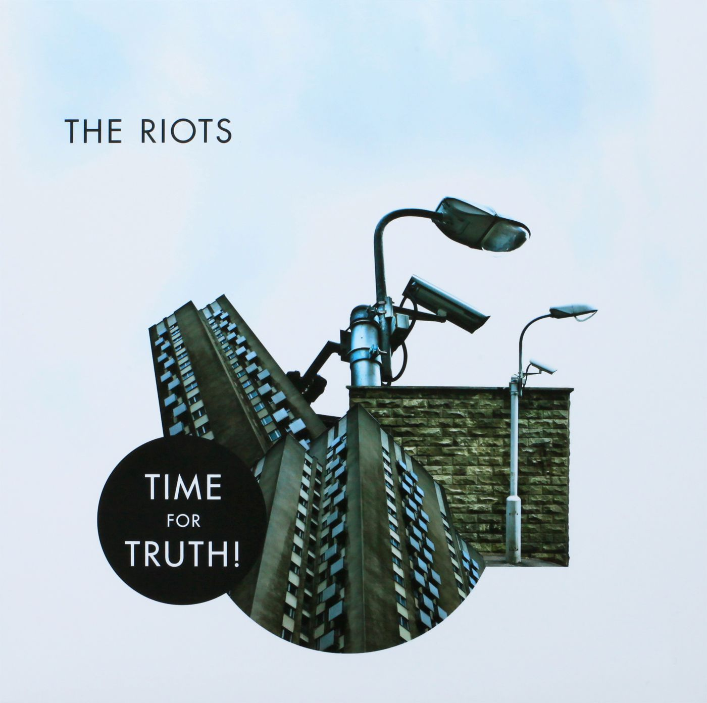 http://turbid.biz/index_files/original_images/the_riots/time_for_truth/p0000001.jpg